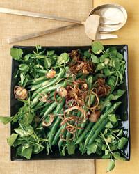 green-bean-watercress-1104med103255.jpg