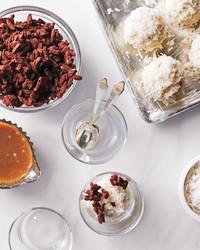 icecream-sundae-coconut-253-d112073.jpg