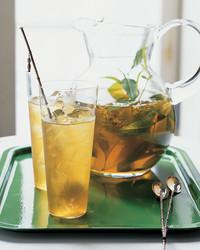 lemon-verbena-herbal-0607-mla101822.jpg