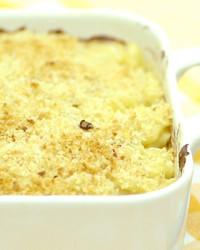 lo-bosworth-ham-mac-and-cheese-1114.jpg