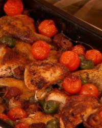 mediterranean-chicken-bake-mslb7095.jpg