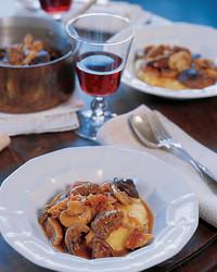 mushroom-ragu-polenta-0297-mla96589.jpg