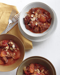 one-lamb-apricot-stew-041-med109000.jpg