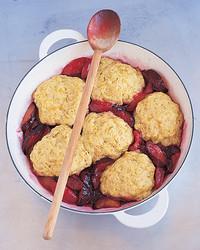 plum-citrus-dumplings-0996-mla96057.jpg