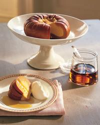 pumpkin-maple-custard-1001-mla98150.jpg