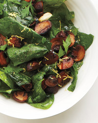 roasted-mushrooms-spinach-med109135.jpg