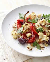 roasted-pepper-cauliflower-bd108052.jpg