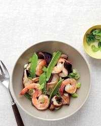 shiitake-shrimp-snow-peas-med107616.jpg