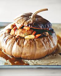 stuffed-pumpkin-stew-1008-mla103755.jpg