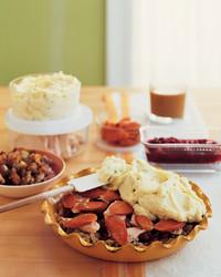 thanksgiving-leftovers-ml1103gtha12.jpg