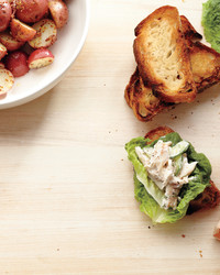 trout-sandwich-potatoes-3-med108678.jpg