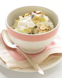 yogurt-apple-almonds-1207-med103367.jpg