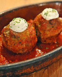6087_012511_ricotta_filled_meatballs.jpg