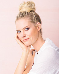 The Five-Minute Face: An Easy Makeup Routine to Get You Out the Door Fast