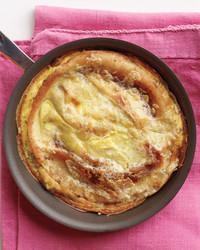 breakfast-sandwich-ayc-0511med106942.jpg