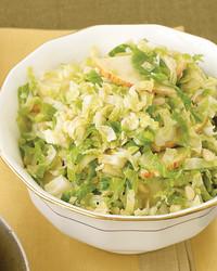 brussels-sprout-salad-1107-med103255.jpg