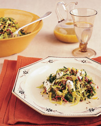 brussels-sprouts-salad-1101-mla98113.jpg