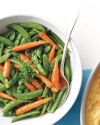 buttered-snap-peas-carrots-med108164.jpg