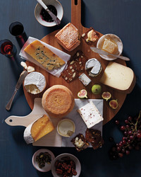 American-Made Cheese: Our Food Editors' Favorites