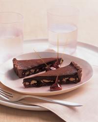 chocolate-caramel-tart-0202-mla99142.jpg
