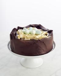 chocolate-embellishments-219-d112178.jpg