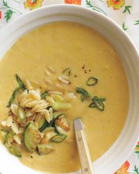corn-chowder-zucchini-orzo-med108588.jpg