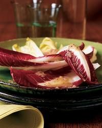 endive-radicchio-salad-1001-mla97893.jpg