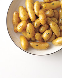 glazed-fingerling-potatoes-med108164.jpg