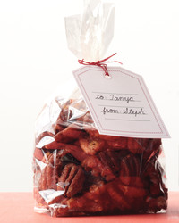 good-things-infused-mld107860-pecans.jpg