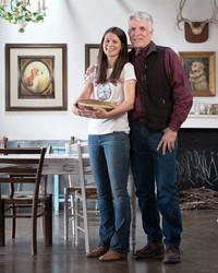 Hayden Flour Mills: 2014 American Made Honoree
