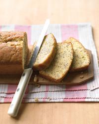 lemon-poppy-seed-cake-0508-med103746.jpg