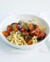 med106010_1010_how_ratatouille_pasta.jpg
