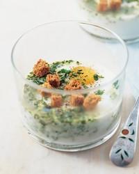 ml205k4_0502_coddled_eggs_fine_herbs.jpg