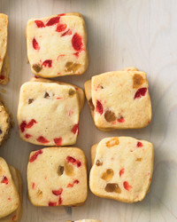 mld106463_1210_cookie_candied_square.jpg