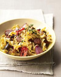 pasta-chicken-sausage-0309-med104370.jpg