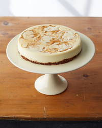 pumpkin-swirl-cheesecake-083-d111661.jpg
