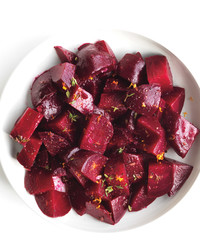roasted-beets-orange-thyme-med107845.jpg