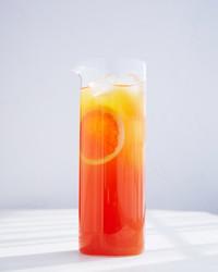 rooibos-grapefruit-0233-d111106-0614.jpg