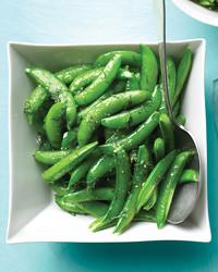 snap-peas-dill-butter-0508-med103746.jpg