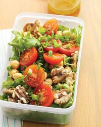 tomato-chickpea-salad-0308-med103553.jpg