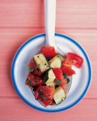 tomato-cucumber-salad-0904-mea100861.jpg