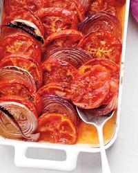 tomato-onion-casserole-0511med106942.jpg