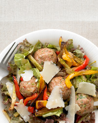 turkey-meatball-salad-0108-med103315.jpg