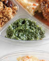 tv-dinners-creamed-spinach-mld108004.jpg