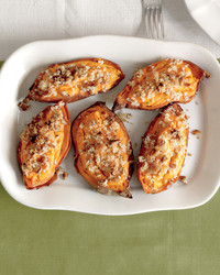 twice-baked-sweet-potatoes-med107742.jpg