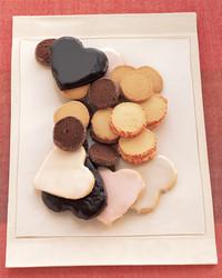 valentines-day-cookies-0103-mea99772.jpg