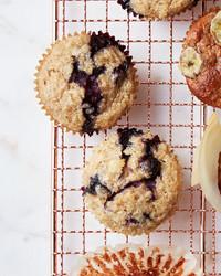 vegan-blueberry-muffin-391-d113047-1.jpg