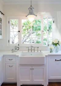 3 Amazing Kitchen Remodel Ideas That Inspire