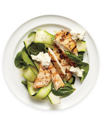 5-ways-chicken-paillard-024-med110107.jpg
