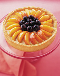 apricot-blackberry-tart-0600-mla98204.jpg